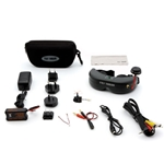 FPV System - Ultra Micro