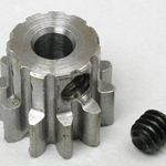 32 Pitch Pinion Gear,11T