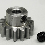 32 Pitch Pinion Gear,14T