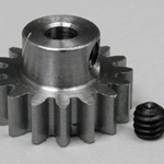 32 Pitch Pinion Gear,16T