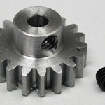 32 Pitch Pinion Gear,18T