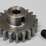 32 Pitch Pinion Gear,20T