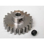 32 Pitch Pinion Gear,21T