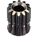 48 Pitch Pinion Gear,12T