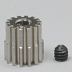 48 Pitch Pinion Gear,14T