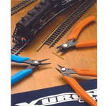 Railroader's Tool Kit