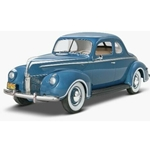 854371 1/25 '40 Ford Standard Coupe