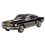 07242 1/24 Shelby Mustang GT 350 H