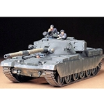 35068 1/35 British Chieftain Mk5