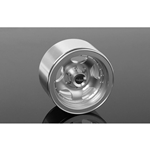 Breaker 1.9 Beadlock Wheels (4)