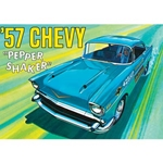AMT1079/12 1/25 1957 Chevy Pepper Shaker