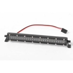 KC HiLiTES 1 10 C Series LED Light Bar 120mm 4.72""