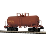 O 8000 Gallon Tank, Union Tank Car Line