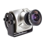 Swift 2 Rotor Riot FPV Camera with Low Voltage alarm
