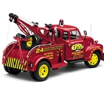 1:24 1953 Chevy Wrecker