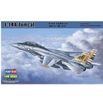 HobbyBoss 1/48 80366 F-14A Tomcat Model Kit