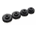 1/28 Motor Gear RC Car Parts