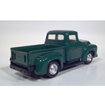 Ford Pickup - Green