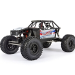 1:10 Capra 1.9 Unlimited Trail 4WD Buggy Kit