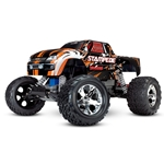 Stampede 1:10 Scale Monster Truck