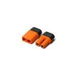 Connector: IC5 Device & IC5 Battery Set