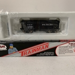 Pre-Owned HO Scale - Rolling Stock (select Car Number)