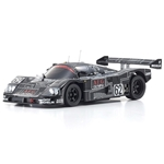 MINI-Z RWD Sauber Mercedes C9 No.62 LM