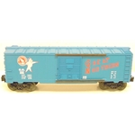 6-29284 Lionel Box Car Great Northern #6464