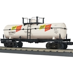 30-73423 MTH Railking Tank Car - GATX
